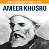 Ameer Khusro