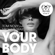 Your Body (feat. Michael Marshall) [Cat Dealers Radio Edit] - Tom Novy & Cat Dealers