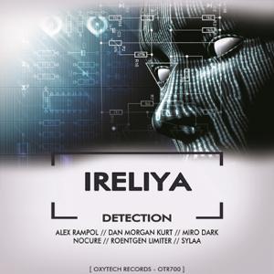 Ireliya - Detection (NoCure Remix)