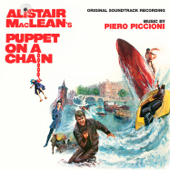 Puppet on a Chain (Main Titles)