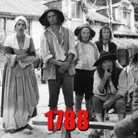 Télécharger 1788 Episode 1