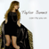 EUROPESE OMROEP | Can I Try You On - Taylor James