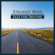 Jazz Instrumental Music Academy - Straight Road - Jazz for Driving: Relaxing Trip, Easy Listening, Energetic Mood, Drive Bar Background Music, Positive Vibes