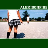 Alexisonfire - Counterparts and Number Them