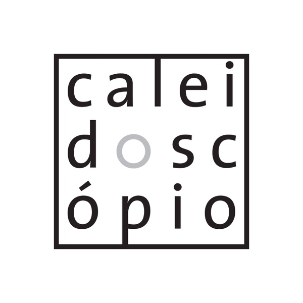Editorial Caleidoscopio