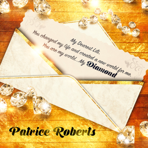 Patrice Roberts - Diamond