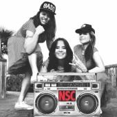 No Small Children - Radio