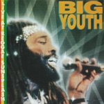 Big Youth - Every Nigger Is a Star (feat. Carlton Davis, Emperor Lord George Fullwood, Tony Chin, KEITH STERLING & Earl 'Chinna' Smith)