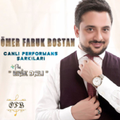 Erik Dalı / Sendemi Oldun Ankaralı / Huriyem