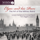The Art of the Military Band