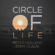 Circle of Life (feat. Tony Glausi) - Peter Hollens