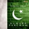 Humara Parcham - National Songs
