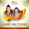 Sabri Brothers King of Qawwali