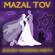 Wedding Hora Medley - Eytan Masuri