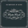 Winter Winds - Single, Mumford & Sons