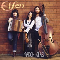 March Glas by Elfen on Apple Music