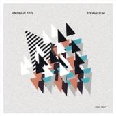 Meridian Trio - Rhododendron