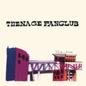 Teenage Fanclub - Time Stops