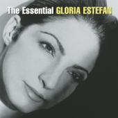 Heaven's What I Feel (Radio Edit) - Gloria Estefan