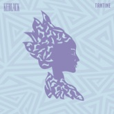 Tantine - EP