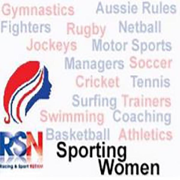 RSN's Sporting Women on Carnival