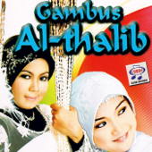 Gambus Al Thalib