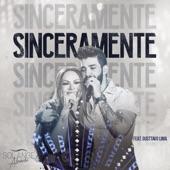 Sinceramente (Ao Vivo) [feat. Gusttavo Lima] - Single