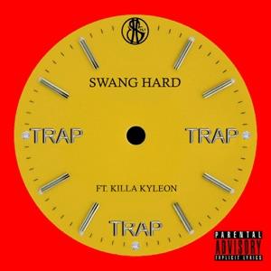 Trap Trap Trap (feat. Killa Kyleon) - Single Mp3 Download