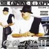 Ol' Skool Music, Vol. 2, Mr. Capone-E & Zapp