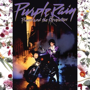 Purple Rain (Deluxe) Mp3 Download