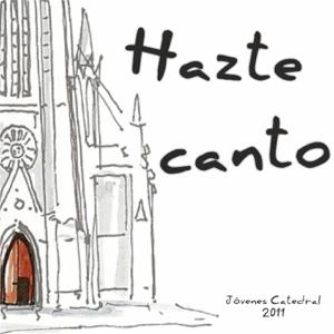 Jóvenes Catedral de San Isidro - Ángeles de Dios