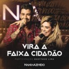 Vira a Faixa Cidadão (feat. Gusttavo Lima) - Single ジャケット写真