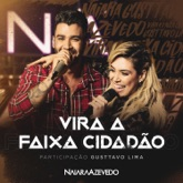 Vira a Faixa Cidadão (feat. Gusttavo Lima) - Single