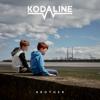 Kodaline - Brother artwork