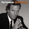 The Essential - Julio Iglesias