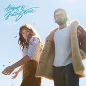 Angus & Julia Stone - Nothing Else