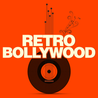 Podcast cover art for Saregama Weekend Classic Retro Music