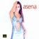 Warda - Asena