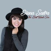 The Best Wadi Oon - Diana Sastra - Diana Sastra
