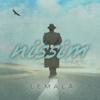 Lemala - Nissim Black