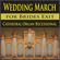 Wedding March for Brides Exit (Cathedral Organ Recessional) - The Suntrees Sky