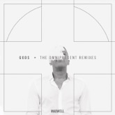Gods (Remixes) - Single