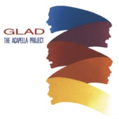 Glad - A Mighty Fortress