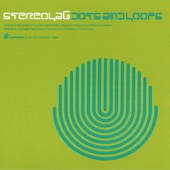Stereolab - Diagonals