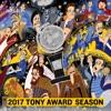 2017 Tony Awards Season