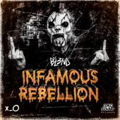[Download] Infamous Rebellion MP3