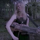 Myrkur - Två Konungabarn (Single)