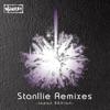 Stanllie Remixes -Japan Edition- ジャケット写真