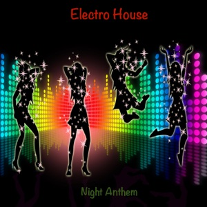 Electro House - Descending Beat