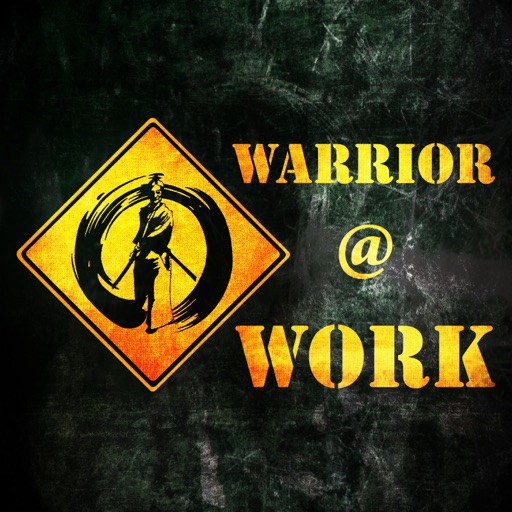 Cover image of Warrior At Work: Performance Improvement For Business Leaders | Motivation | Leadership | Continuous Improvement  | Execution